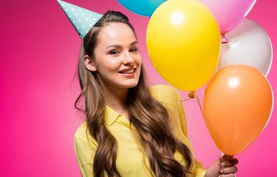 Awesome Gifts for 15 Year Old Girls