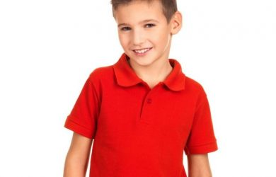 Best Toys and Gifts for 8 Year Old Boys