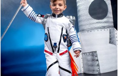 15 Space Gifts for Kids