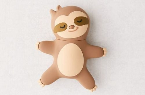 Sloth Portable Power Bank
