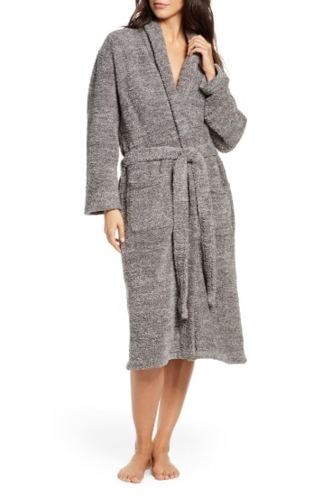 Barefoot Dreams CozyChic Robe - Cozy Gifts for Women