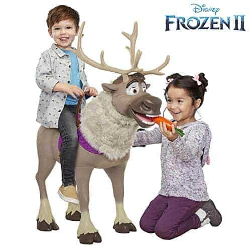 frozen 2 toys hot christmas toys absolute christmas. Black Bedroom Furniture Sets. Home Design Ideas