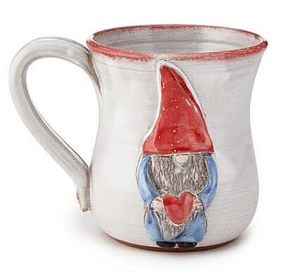 The Little Love Gnome Mug