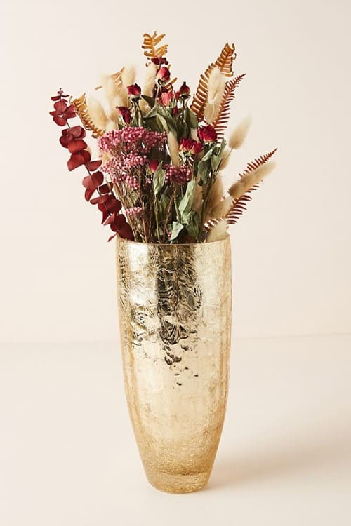 Aurelia Vase - Christmas Gifts For Mom