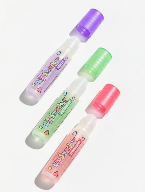 Lip Smacker Roller Gloss Gift Set
