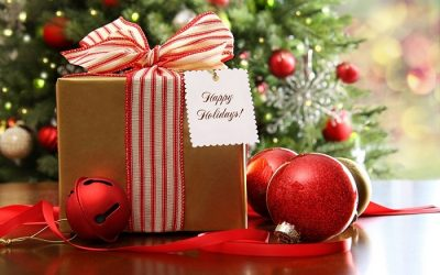 Christmas Gifts for Women Under $50 - Inexpensive Gifts for Women