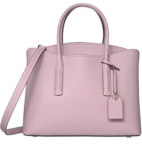 Kate Spade New York Margaux Large Satchel