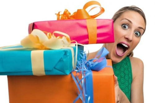 Gag Gifts for College Students - White Elephant Gifts for College Students
