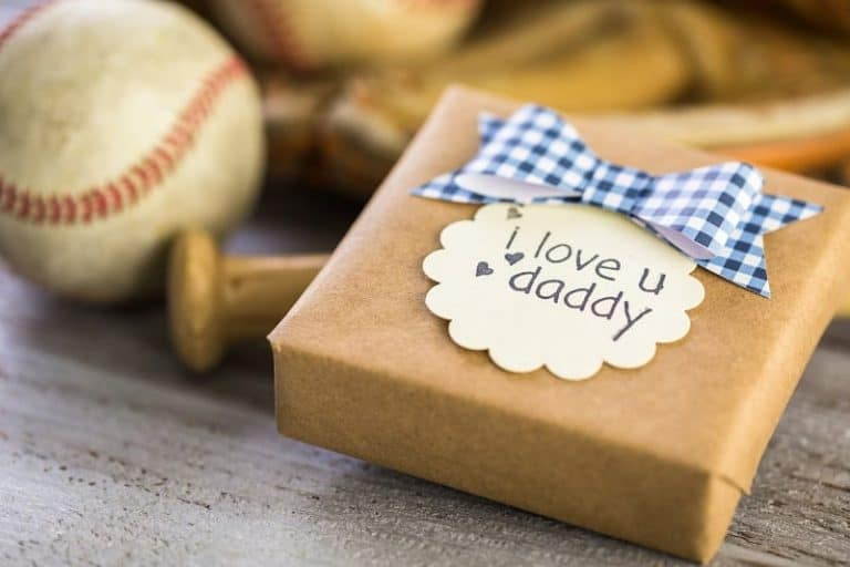 Gifts for Dad Under $25