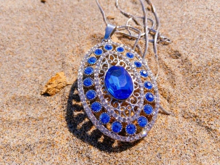 Beach Jewelry Ideas