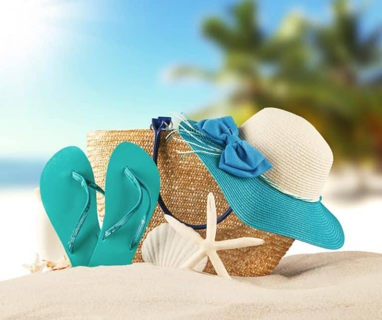 Gifts for Beach Lovers