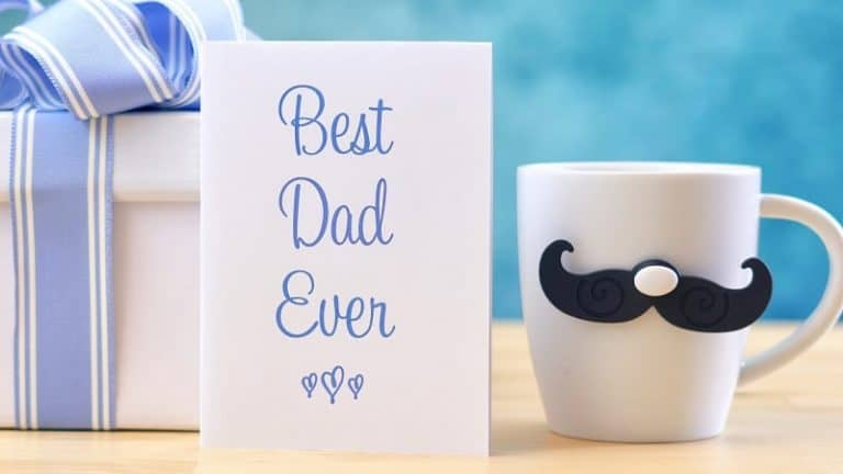 Gifts for Dad Under $100 - Budget-proof Gifts for Dad That He'll Love and Use