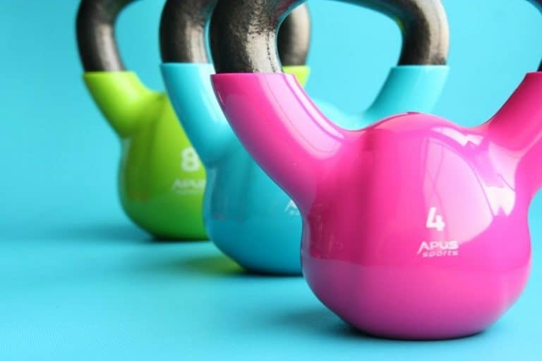 Home Workout Gifts