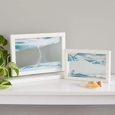 Ocean Sand Art - Beach Gift Ideas