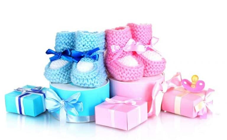 Personalized Baby Gifts - Personalized Gifts for Babies