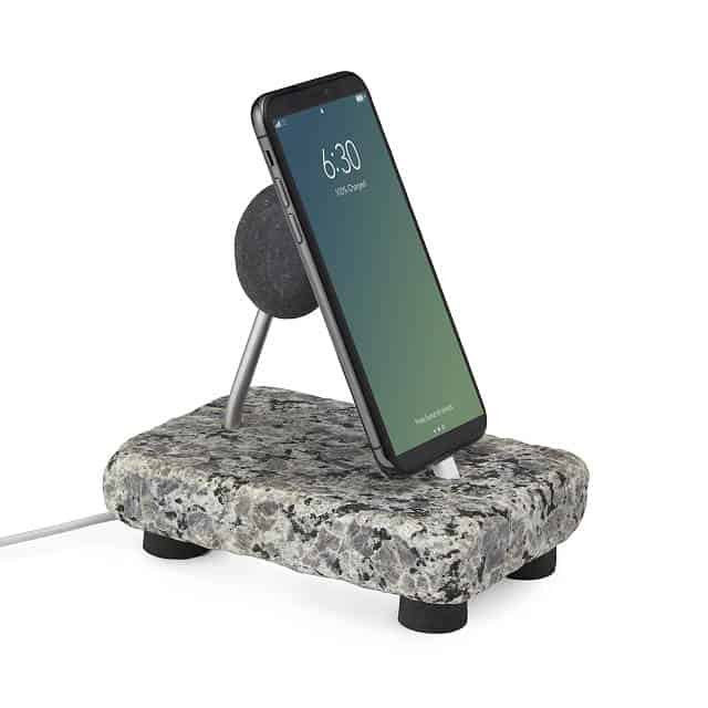 Rock Dock - Desk and Office Gift Ideas