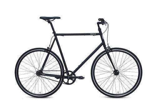 Brooklyn Bicycle