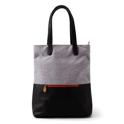 Convertible Tote and Backpack