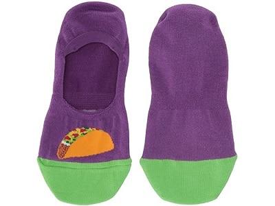 Taco Toesday