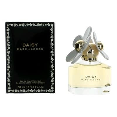 Daisy by Marc Jacobs Fragrance
