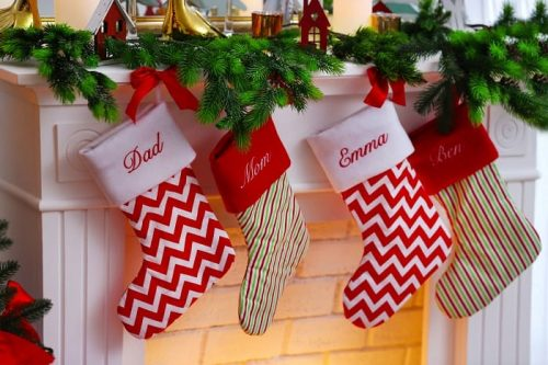 Best Stocking Stuffers for Teen Boys