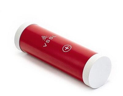 VSSL First Aid Mini Kit