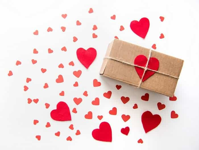 Long Distance Relationship Gifts - Miss You Gift Ideas