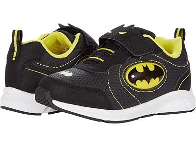 Batman Lighted Sneaker