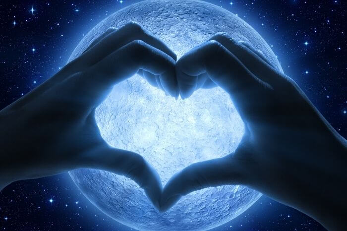 Moon Gifts for Moon Lovers