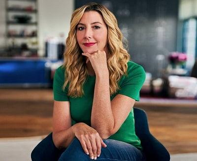 Self-Made Entrepreneurship Masterclass by Sara Blakely