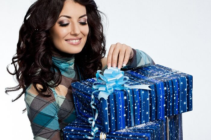 Best Gifts for Women In Their 40s