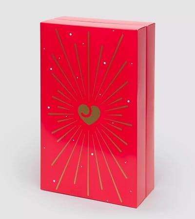 Lovehoney Couple's Sex Toy Advent Calendar