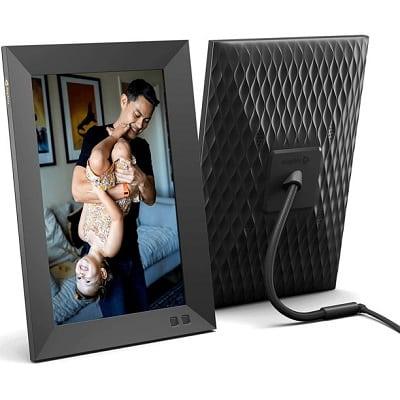 Smart Wifi Digital Photo